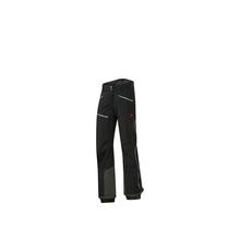 Women's Linard Pants in Golden, CO