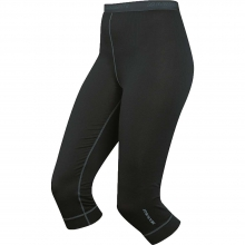 Women's Go Warm 3/4 Pant