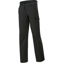 Women's Ally Pants by Mammut