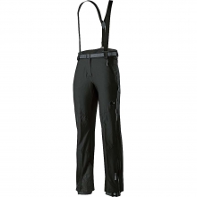 Women's Base Jump Touring Pant in Fairbanks, AK