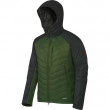Men's Rime Pro IS Hooded Jacket