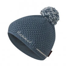 Sunridge Beanie by Mammut