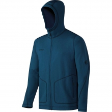 Men's Mercury Jacket by Mammut