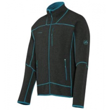 Phase Jacket - Men's
