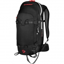 Pro Protection 3.0 Ready Airbag by Mammut