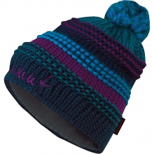 Sally Beanie