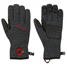 Passion Light Glove