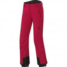 Women's Tatramar SO Pants