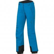 Women's Tatramar SO Softshell Pant in Golden, CO