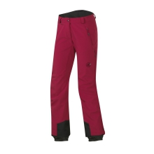 Tatramar SO Touring Pant - Women's by Mammut