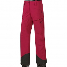 Women's Luina HS Pants