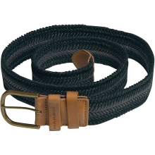 Zephira Belt