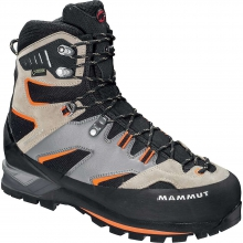 Men's Magic GTX Boot by Mammut