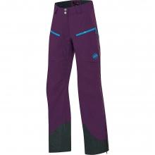 Women's Luina Tour HS Pants