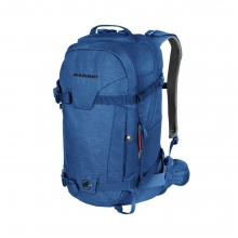 Nirvana Ride 30L Pack