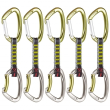 5er Pack Crag Indicator Express Sets by Mammut