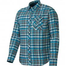 Men's Lugano Shirt