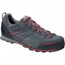 Men's Wall Guide Low GTX Shoe