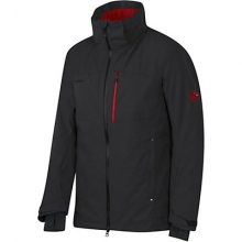 Cruise HS Mens Insulated Ski Jacket