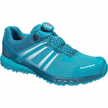 Women's MTR 201-II Boa Low Shoe