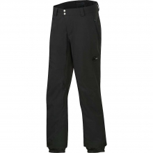 Men's Bormio HS Pants