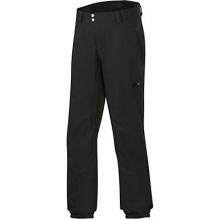 Bormio HS Mens Ski Pants by Mammut