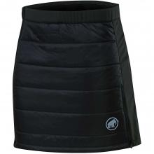 Women's Botnica IS Skirt