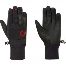 Climb Glove