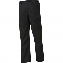 Men's Trovat Pant