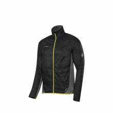Aenergy Insulated Jacket