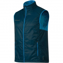 Men's Aenergy IS Vest