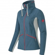 Women's Niva Midlayer Jacket