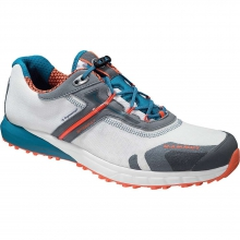 Men's MTR Dyneema Tech Low Shoe