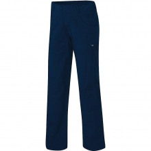 Women's Rocklands Pants