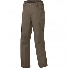 Men's Trovat Advanced Pants by Mammut