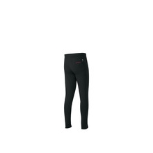 Denali Tights by Mammut