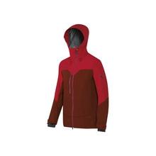 Alyeska Pro HS Jacket
