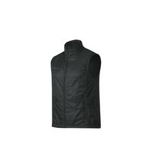Aenergy Insulated Vest