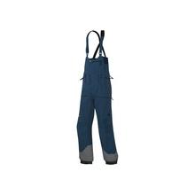 Alyeska Realization Pro HS Pants by Mammut