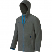 Men's Yadkin Advanced ML Hooded Jacket