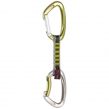Crag Indicator Express Set by Mammut