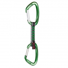 Crag Indicator Wire Express Set by Mammut