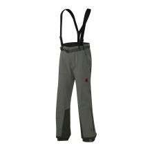 Base Jump Touring Pants - Men's in Golden, CO