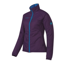 Rime Tour Insulated Jacket - Women's