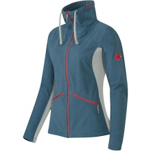 Niva Jacket Womens Mid Layer