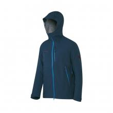 Masao Jacket