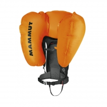 Pro Protection Airbag 3.0 Pack by Mammut