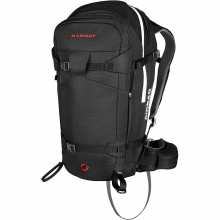 Pro Removable 3.0 Airbag by Mammut