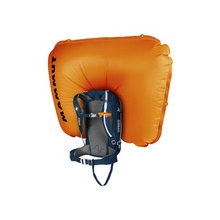 Ride Short Removeable Airbag 3.0