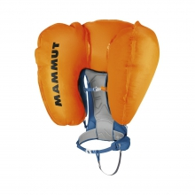 Light Protection Airbag 3.0 Pack